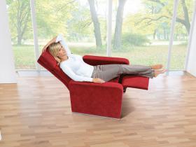 einzelsessel aus eigenen werkst tten in ihrem segm ller einrichtungshaus. Black Bedroom Furniture Sets. Home Design Ideas