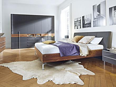 schlafzimmer metis plus h lsta. Black Bedroom Furniture Sets. Home Design Ideas