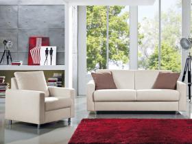 schlafsofas bettsofas im einrichtungshaus. Black Bedroom Furniture Sets. Home Design Ideas