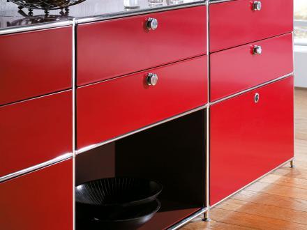 Tolle Modulare Büromöbel Fotos - Hauptinnenideen - nanodays.info