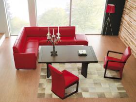 sitzgruppen aus eigenen werkst tten in ihrem segm ller. Black Bedroom Furniture Sets. Home Design Ideas