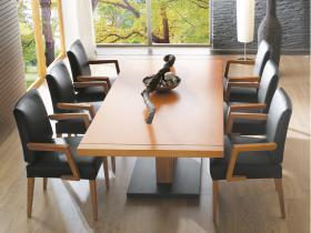 segm ller das einrichtungshaus in ihrer n he. Black Bedroom Furniture Sets. Home Design Ideas