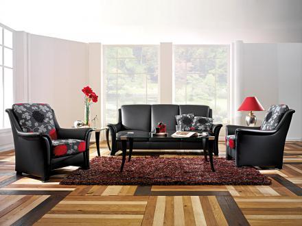 transforma aus eigenen werkst tten in ihrem segm ller einrichtungshaus. Black Bedroom Furniture Sets. Home Design Ideas