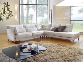segm ller werkst tten qualit t aus bayern. Black Bedroom Furniture Sets. Home Design Ideas