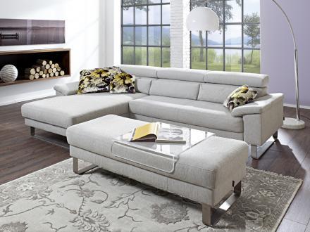stilbruch aus eigenen werkst tten in ihrem segm ller einrichtungshaus. Black Bedroom Furniture Sets. Home Design Ideas