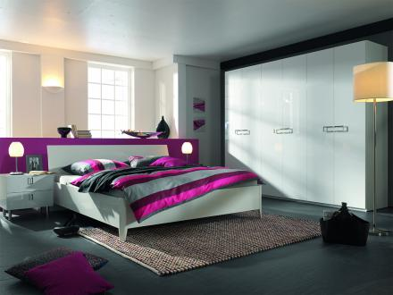 schlafzimmer segm ller. Black Bedroom Furniture Sets. Home Design Ideas