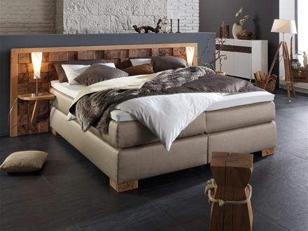 boxspringbetten aus eigenen werkst tten in ihrem segm ller einrichtungshaus. Black Bedroom Furniture Sets. Home Design Ideas