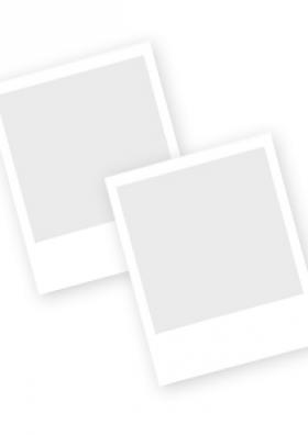 Küchen münchen segmüller  SEGMÜLLER - das Einrichtungshaus in Ihrer Nähe
