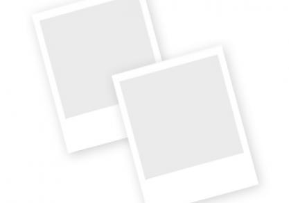 Küchen abverkauf segmüller  Segmüller Küchen Abverkauf – Zuhause Image Idee