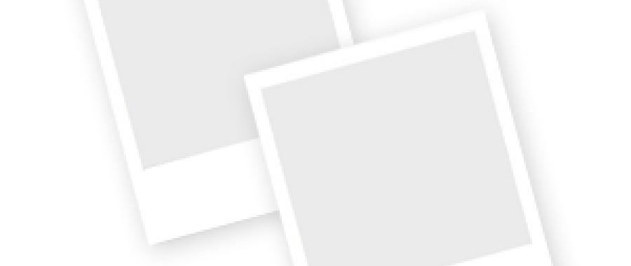 segmüller parsdorf wohnzimmer hocker ~ surfinser, Wohnzimmer