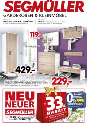 segm ller das einrichtungshaus in ihrer n he. Black Bedroom Furniture Sets. Home Design Ideas