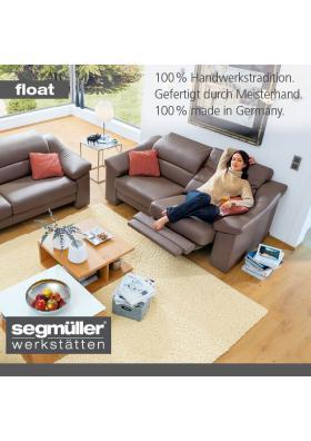 garderoben in ihrem segm ller einrichtungshaus. Black Bedroom Furniture Sets. Home Design Ideas