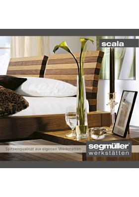 kleiderschr nke in ihrem segm ller einrichtungshaus. Black Bedroom Furniture Sets. Home Design Ideas