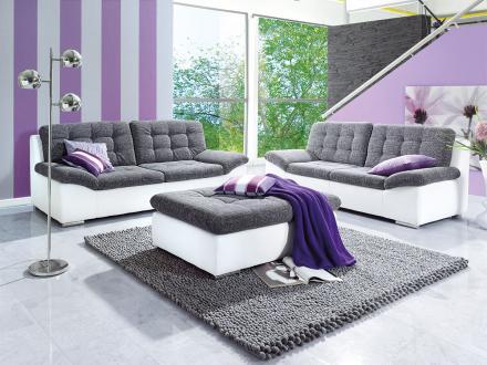 sofas couches megastore mitnahmemarkt. Black Bedroom Furniture Sets. Home Design Ideas