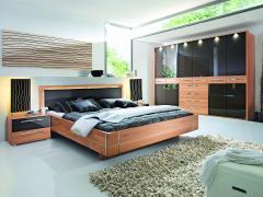 Schlafzimmer-Sets - im Einrichtungshaus