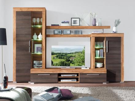 wohnw nde megastore mitnahmemarkt. Black Bedroom Furniture Sets. Home Design Ideas