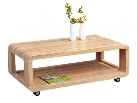 wohnzimmer couchtische megastore mitnahmemarkt. Black Bedroom Furniture Sets. Home Design Ideas