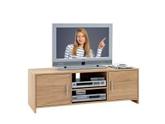 TV-Hifi