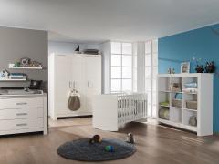 babyzimmer m bel in ihrem segm ller einrichtungshaus. Black Bedroom Furniture Sets. Home Design Ideas
