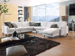 secasa aus eigenen werkst tten in ihrem segm ller einrichtungshaus. Black Bedroom Furniture Sets. Home Design Ideas