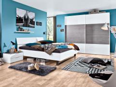 Schlafzimmer-Sets - Megastore Mitnahmemarkt