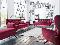 Sofa Sixty