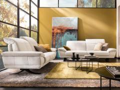 Sofa - Transforma - Vero