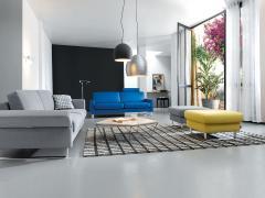 lipari aus eigenen werkst tten in ihrem segm ller einrichtungshaus. Black Bedroom Furniture Sets. Home Design Ideas