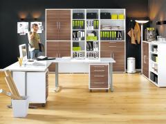 b rosysteme in ihrem segm ller einrichtungshaus. Black Bedroom Furniture Sets. Home Design Ideas