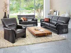 Sofa - Transforma - FABIO