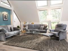 Sofa - Transforma - BEACH