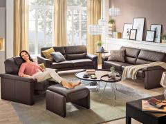 Sofa - Transforma - Diego