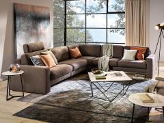 Sofa - Lipari