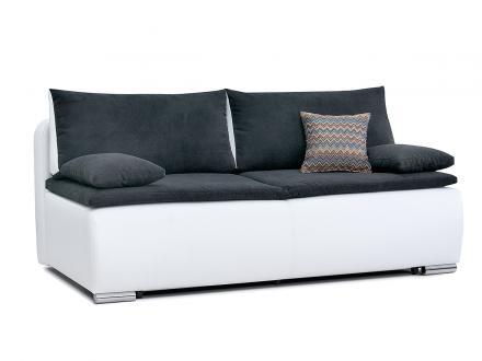 schlafsofas bettsofas megastore mitnahmemarkt. Black Bedroom Furniture Sets. Home Design Ideas