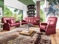 Sofa - Transforma - Oasis