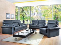 Sofa - Transforma - DERBY