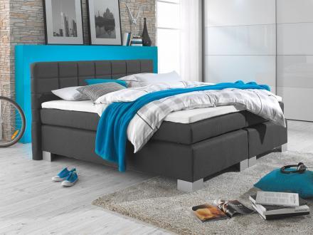 betten megastore megastore mitnahmemarkt. Black Bedroom Furniture Sets. Home Design Ideas