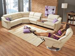 Sofas couches in ihrem segm ller einrichtungshaus for Einrichtungshaus regensburg