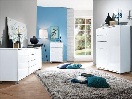 kleinm bel megastore mitnahmemarkt. Black Bedroom Furniture Sets. Home Design Ideas