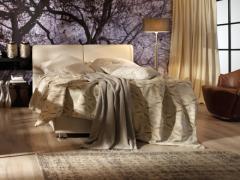 boxspringbetten aus eigenen werkst tten in ihrem segm ller einrichtungshaus. Black Bedroom Furniture Sets. Home Design Ideas