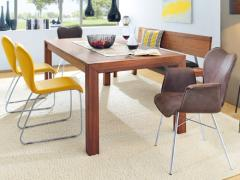 st hle und freischwinger im einrichtungshaus. Black Bedroom Furniture Sets. Home Design Ideas
