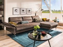 Sofa - Stilbruch - Mara