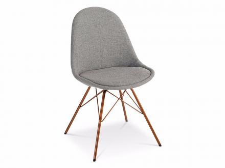 st hle freischwinger megastore mitnahmemarkt. Black Bedroom Furniture Sets. Home Design Ideas