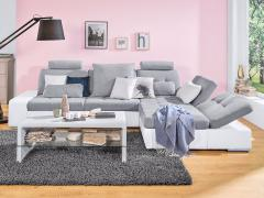 sofas couches megastore mitnahmemarkt. Black Bedroom Furniture Sets. Home Design Ideas