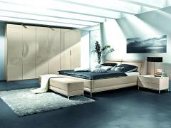 Schlafzimmer sets im einrichtungshaus - Schlafzimmer chiraz ...