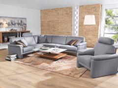 Sofa - Transforma - Dune