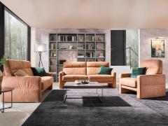 Sofa - Transforma - Vittore