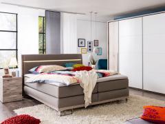 Modernes-Schlafzimmer