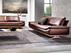 Sofa - Plateau - Claire