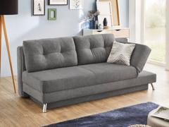 Schickes Schlafsofa Magic